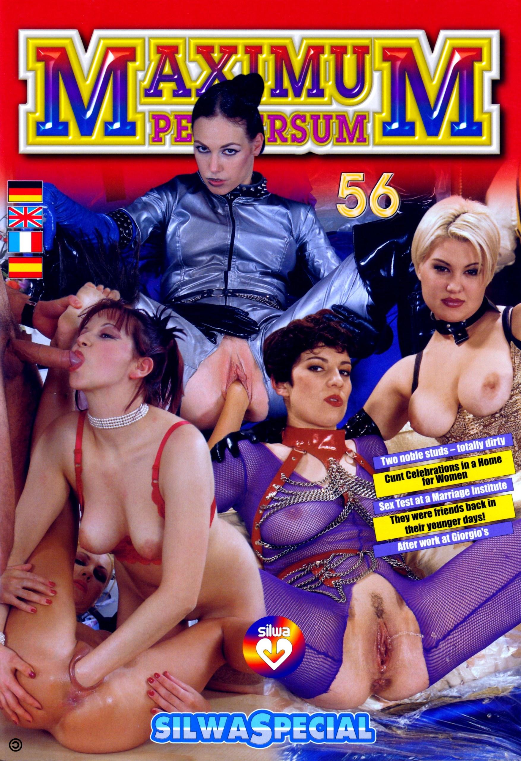 10093103_40016_magazine_scans_-_silwa_-_maximum_perversum_56_-_01_123_613lo.jpg