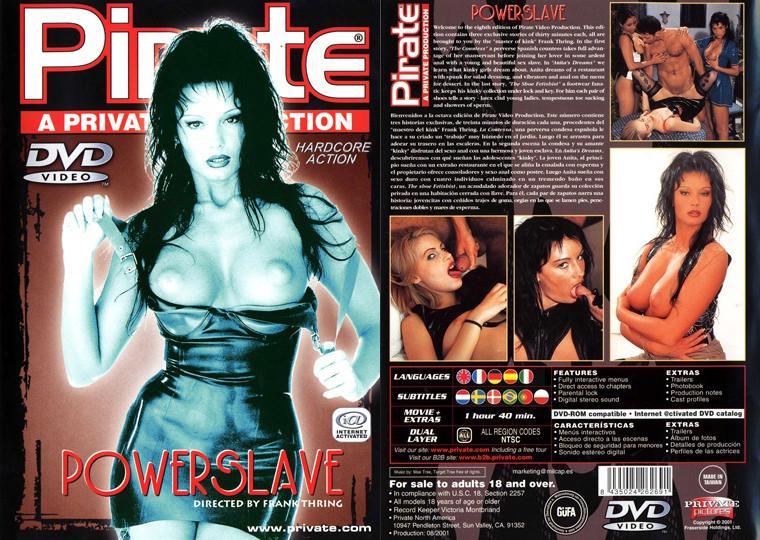 14933694_pirate8powerslave19981.jpg